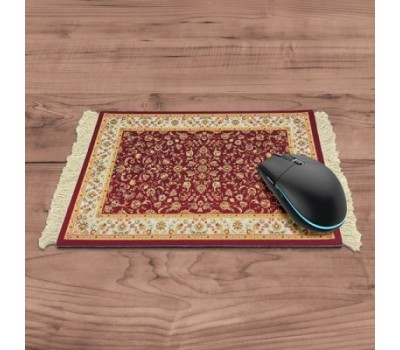 Mouse Pad Tapete Persa