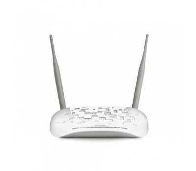 ROTEADOR TP-LINK TD W 9970 300MBP WIRELESS