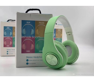 fone wireless calls and music headphones sem fio bluetooth