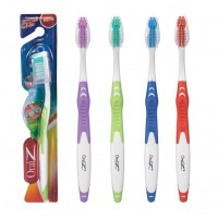 Escova Dental Extra White