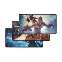 MOUSE PAD GAMER KNUP KP-S09
