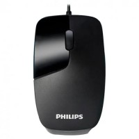Mouse USB 1000 DPI M302 Philips