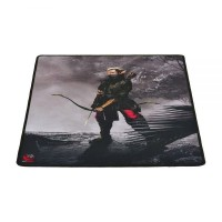 Mouse Pad Gamer 40x50 - Pcyes