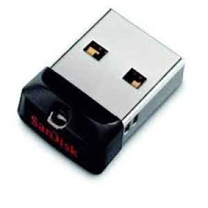 Pen Drive Sandisk 16gb Original