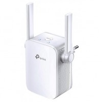 Repetidor Wireless 300mbps Tp-link