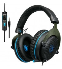Fone Game Headset R5