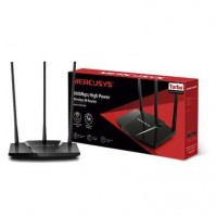 Roteador Mercusys Mw330hp 300mbps