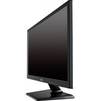 Monitor Led 19,5'' HD