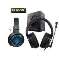 Fone GAME Headset Bmax 215