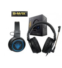 Fone GAME Headset Bmax
