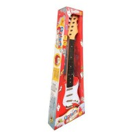 Guitarra Musical Rockstar