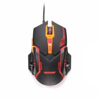 MOUSE GAMER -  MO270