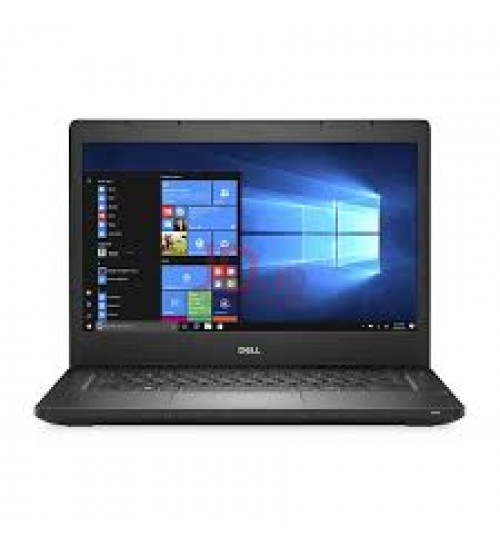 Notebook Legacy Intel Inside -  32gb, 4gb