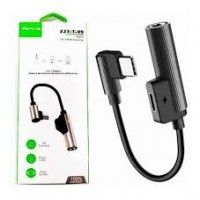 Adaptador Bluetooth Usb 2.0 Pc