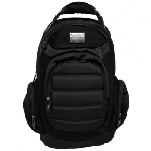 Mochila para Notebook Steelseries Mcqueen STM1700701