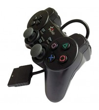 Controle para Playstation 2 FR-201
