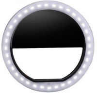Iluminador Selfie Ring Light